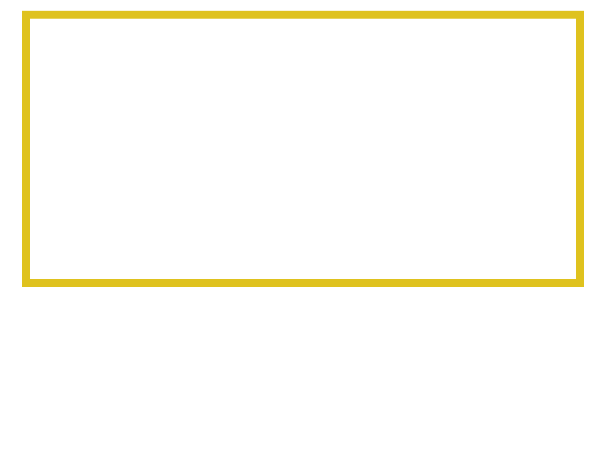 Hugh Marshall Container Services